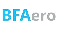 BUSINESS FACTORY AERO - INICIO