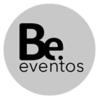 EMPRESAS BE EVENTOS 100x100 - Consultoria de Marketing en Madrid