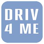 EMPRESAS DRIV 4 ME - INICIO