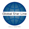 EMPRESAS GLOBAL STAR LINE 100x100 - Consultoria de Marketing en Madrid