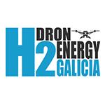 EMPRESAS H2 DRON ENERGY - INICIO