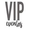 EMPRESAS VIP EVENTOS 100x100 - Consultoria de Marketing en Madrid