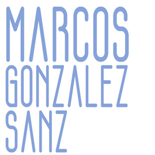 MARCOS GONZALEZ SANZ FREELANCE MARKETING - Diseño web freelance