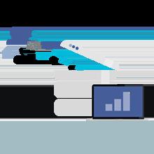 generacion de base de datos exclusiva en madrid - Captación de Base de Datos